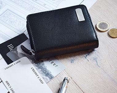 Berendsohn-cadeaux-affaires-Exclusif-2-380x301