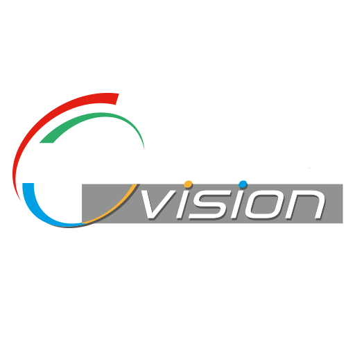 business-vision-logo-blanc