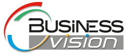 logo---businessvision.fr-261x110