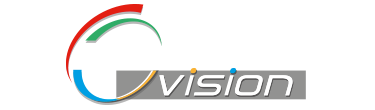 logo-businessvision.fr-375x110