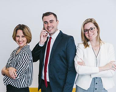 Equipe-Recrutement-Berendsohn-Businessvision