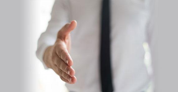 Recrutement-Business-vision-cadeaux-objets-publicitaire